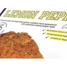 Lemon Pepper Flavoured Glaze 200g
