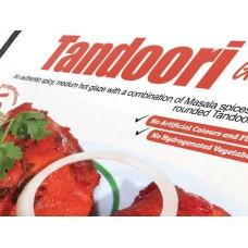 Tandoori Flavoured Glaze 200g