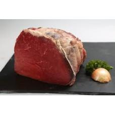 Beef Topside - 1kg