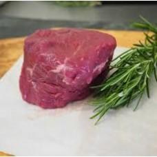 Fillet Steak - 8oz