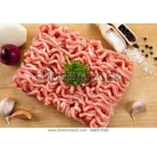 Minced Pork - 500g