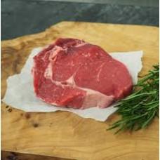 Ribeye Steak - 8oz