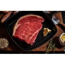 Rump Steak - 8oz