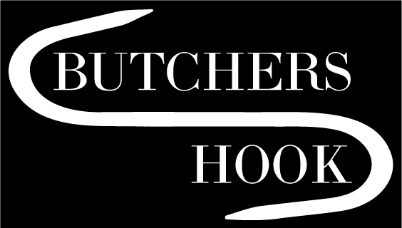 Butchers Hook Online Deliveries.